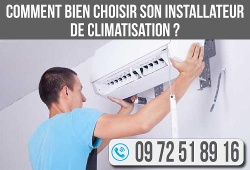 Comment-bien-choisir-son-installateur-de-climatisation
