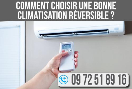 Comment-choisir-une-bonne-climatisation-réversible