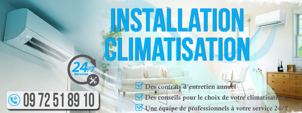 climatisation 06