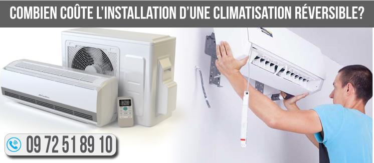 Combien-coûte-l'installation-d'une-climatisation-réversible