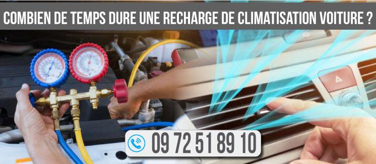 Combien-de-temps-dure-une-recharge-de-climatisation-voiture