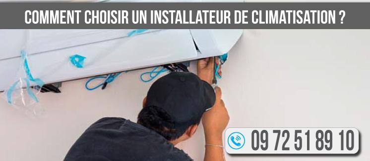Comment-choisir-un-installateur-de-climatisation