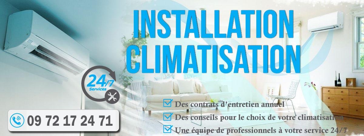 banniere-climatisation-69-42